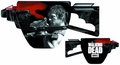 Walking Dead 3D Crossbow Mug pre-order