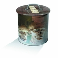 Walking Dead Cookie Jar pre-order