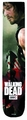 Walking Dead Daryl Transfer Print Socks pre-order