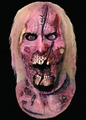 Walking Dead Deer Walker Mask pre-order