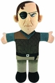 Walking Dead Governor Plush Chew Toy pre-order