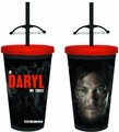 Walking Dead In Daryl We Trust Carnival Cup pre-order