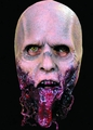 Walking Dead Jawless Walker Mask pre-order