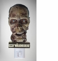 Walking Dead Night Light pre-order