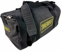 Walking Dead Rick Grimes Sheriff Duffel Bag pre-order