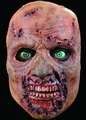 Walking Dead Rotted Walker Face Mask pre-order