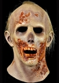 Walking Dead Rv Walker Mask pre-order
