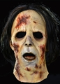 Walking Dead Suit Walker Mask pre-order