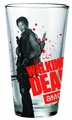 Walking Dead Tv Daryl Dixon 2 Pint Glass pre-order