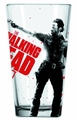 Walking Dead Tv Rick Grimes 2 Pint Glass pre-order