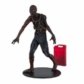 Walking Dead Tv Series 5 Charred Walker Action Figure