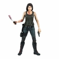 Walking Dead Tv Series 5 Maggie Action Figure