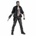 Walking Dead Tv Series 5 Merle Walker Action Figure