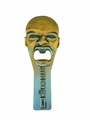 Walking Dead Walker Head Bottle Opener pre-order