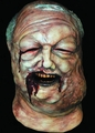 Walking Dead Well Walker Mask pre-order