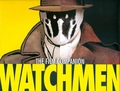 Watchmen Official Film Companion HC