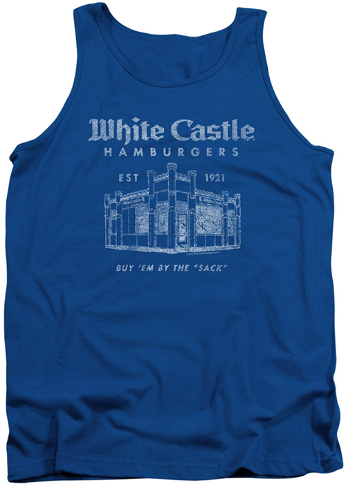 white castle men Looking for white castle menu prices 2015 you can find the complete white castle menu including prices here check the white castle price list on fastfoodmenupricecom.
