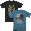 Wildlife Apparel