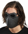 Winter Soldier adult latex deluxe mask