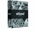 Witzend Hc Box Set Wally Wood pre-order