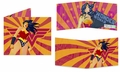 Wonder Woman Standing Strong Mighty Wallet pre-order