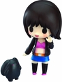 Woosers Html Ren & Darth Nendoroid Light Version pre-order