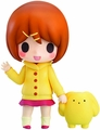 Woosers Html Rin & Wooser Nendoroid Light Version pre-order