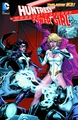 Worlds Finest Tp Vol 03 Control Issues pre-order