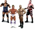 Wwe Elite Collection Action Figure Series 30 Asst pre-order
