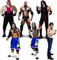 Wwe Elite Collection Action Figure Series 31 Asst pre-order
