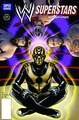 Wwe Ongoing #6 comic book pre-order