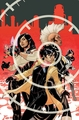 X-Men #14 comic book pre-order