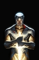 X-O Manowar #25 Cover A Kevic-Djurdjevic comic book pre-order