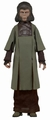 Zira action figure Planet of the Apes pre-order