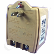 1321-1 - Honeywell 16.5VAC @ 25VA Plug-In Power Transformer (for VISTA-Series Control Panels)