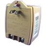 1332 - Honeywell 9VAC @ 15VA Plug-In Power Transformer (for VISTA-Series Control Panels)
