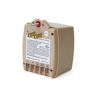 1361X10 - Honeywell 16.5VAC @ 40VA Power Supply Transformer (for VISTA Control Panels)