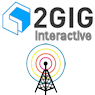 2GIG Cellular Interactive Alarm Monitoring Service