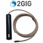 2GIG Cellular Radio Antennas