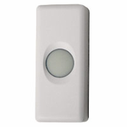2GIG-DBELL1 - Wireless Door Bell