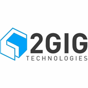 2GIG Monitoring Renewals