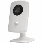 2GIG Security Cameras