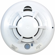 2GIG-SMKT3 - Wireless Smoke/Heat Detector