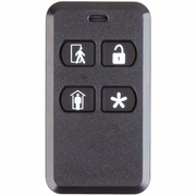 2GIG Wireless Alarm Keyfobs