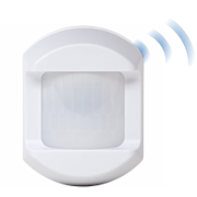 2GIG Wireless Security Products