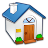 3-Years Home Alarm Monitoring