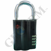 30913 - LogicMark LifeSentry Lock Box