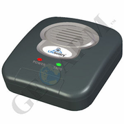 37914 - LogicMark LifeSentry Medical Alert PERS Base Station
