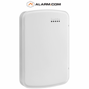 3G8080AT - DSC PowerSeries Neo Cellular Alarm.com Communicator (for AT&T HSPA Network)