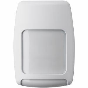 5800PIR-RES - Honeywell Wireless Pet Immune Motion Detector (80 lbs)